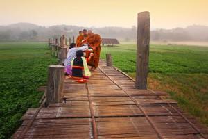 su-tong-pae_wood-bridge_worapot_jaikla