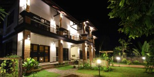 a1-about-mae-sariang-guesthouse