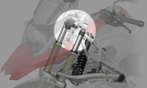 070516-2017-bmw-r1200gs-fork-tube-illustration-768x463.jpg.pagespeed.ce.6xTvPNdCir
